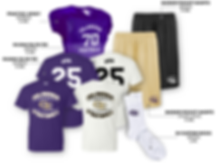 Practice Gear Package.PNG