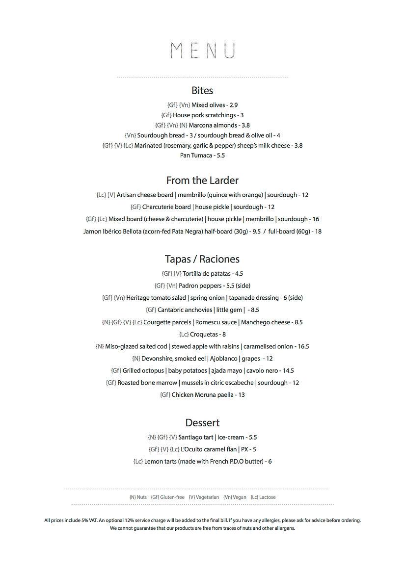 L'Oculto Cocina Menu_End of August.jpg