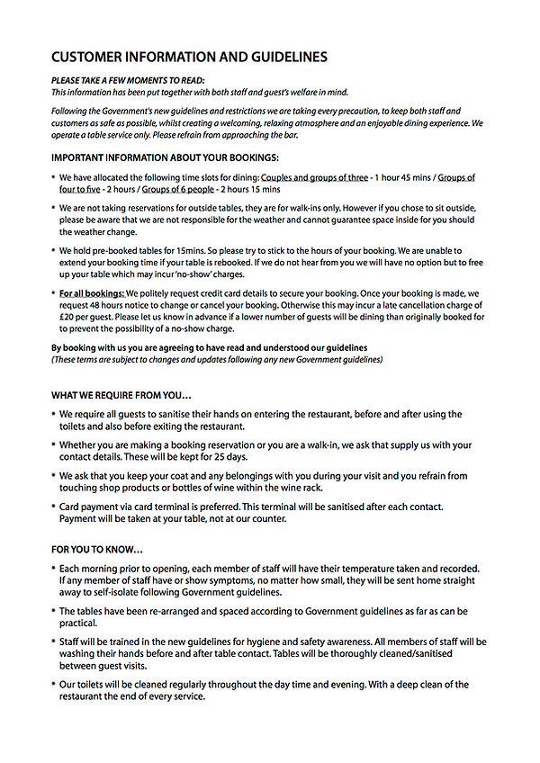 Customer guidelines 2.jpg