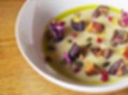 artichoke dish.jpg