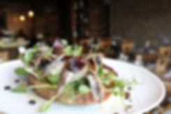 anchovie tosta.jpg