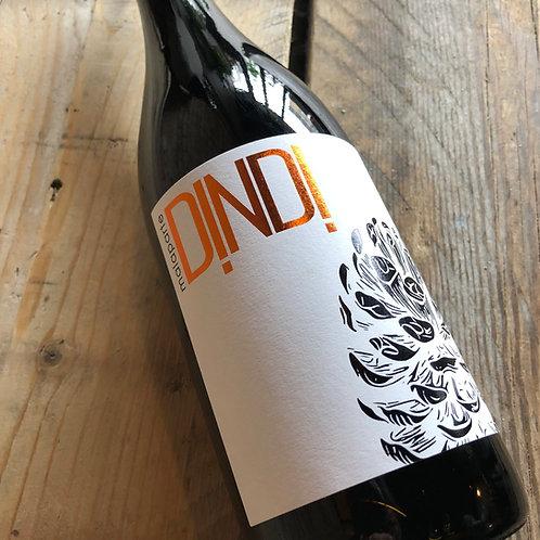 DINDI (Organic)