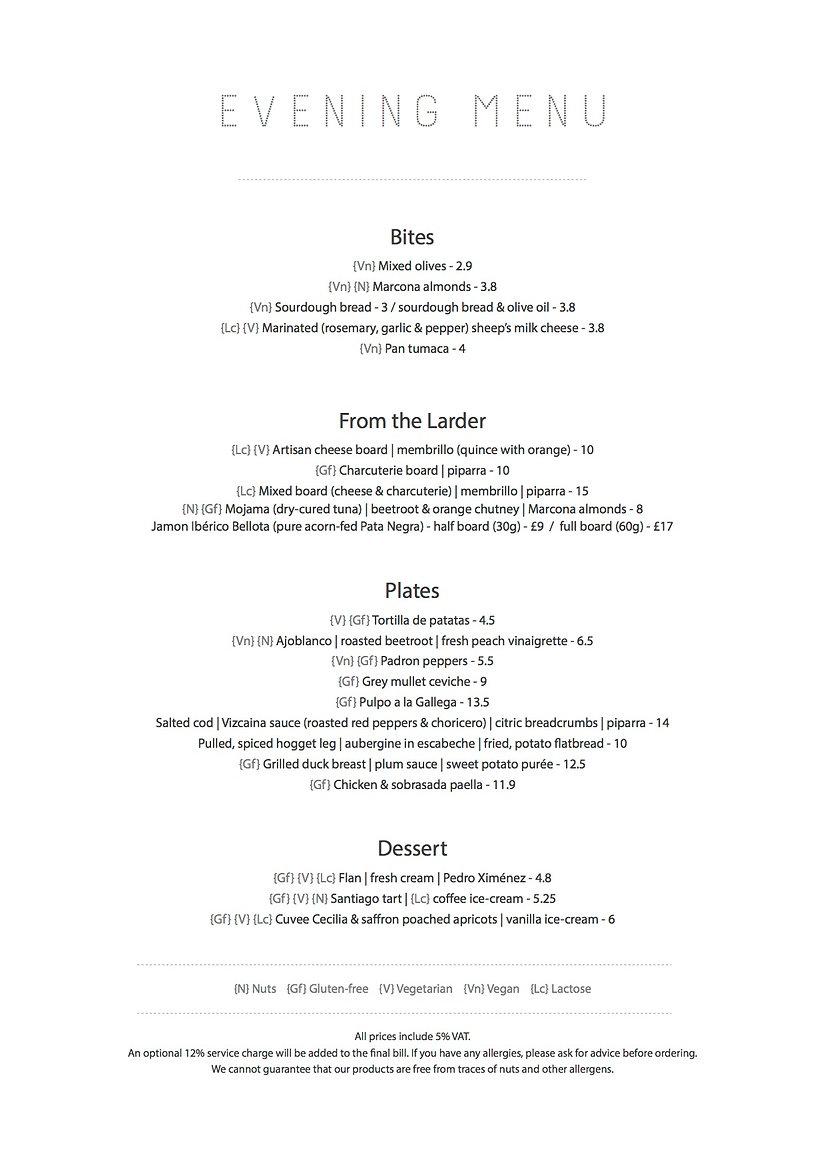L'Oculto Cocina Menu_17Sept2020.jpg