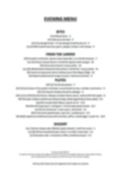 menu EVENING 0225.jpg