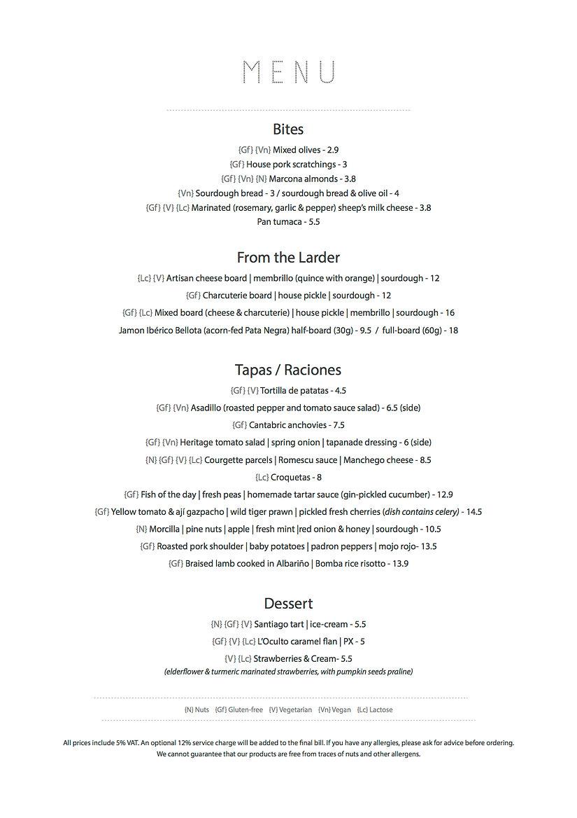 L'Oculto Cocina Menu_Mid June.jpg