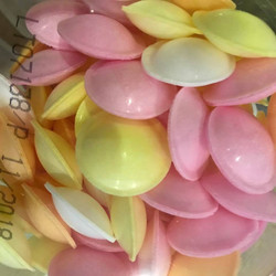 Flying Saurcers  - Sweets and Treats - www.bigbouncybriers.co