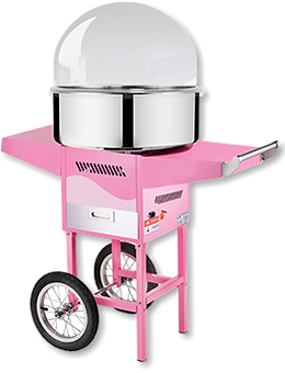 candy-floss-machine-with-lid(small-size)