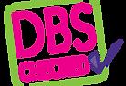 DBS-331x228.png