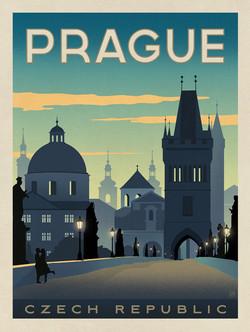 WT_Prague_XL