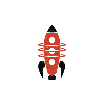 RocketBuild_Logo