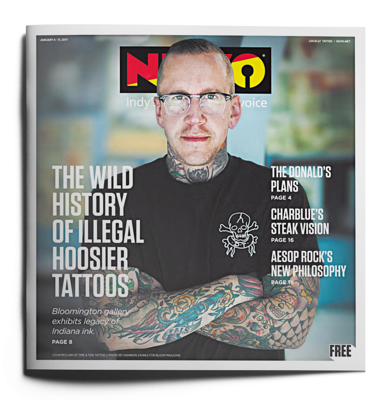 Nuvo_Cover_2