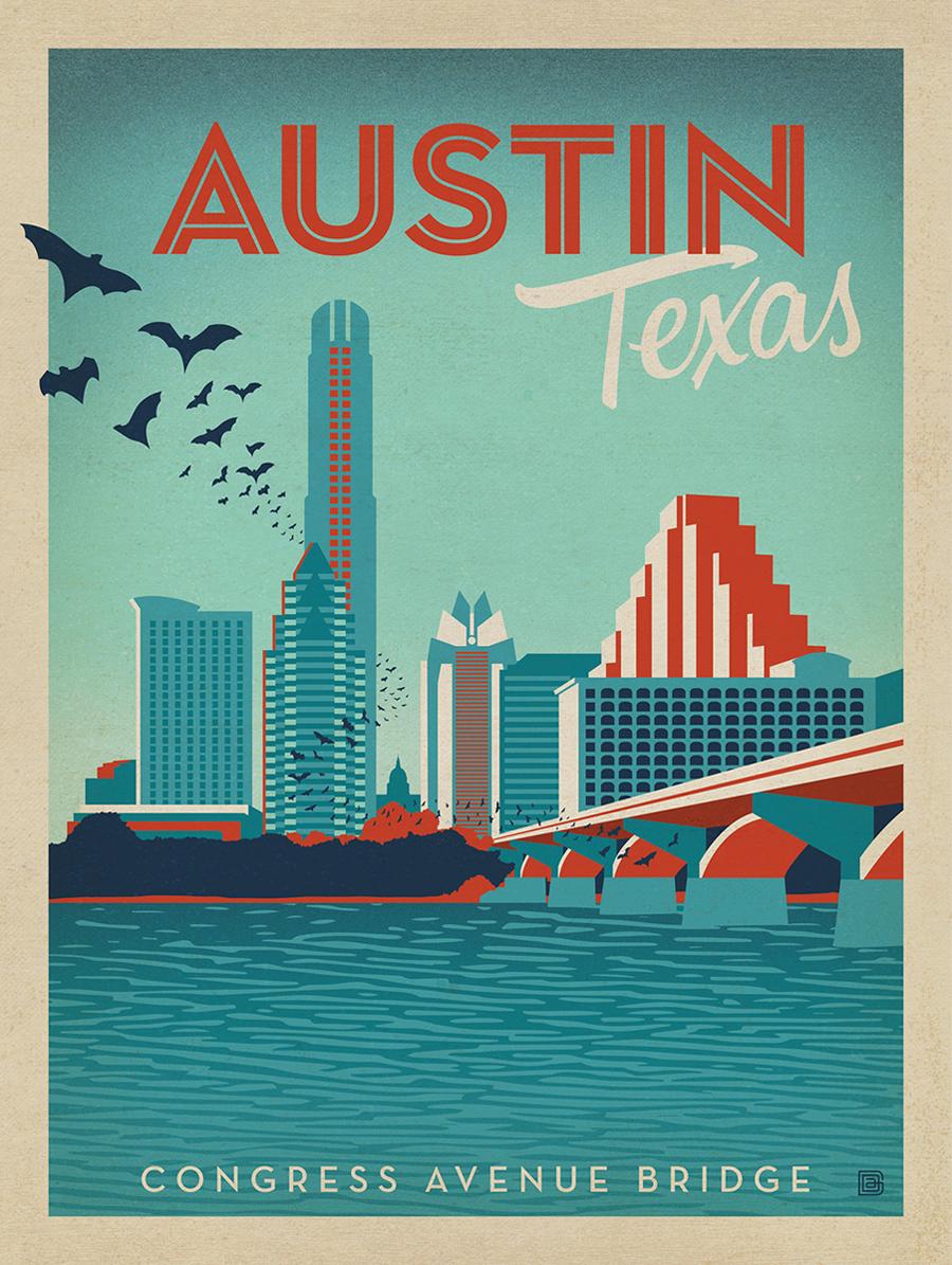 Austin-Texas1