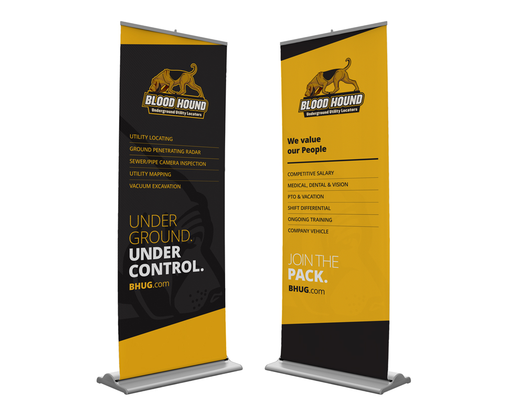 BloodHound_Banners_Mockup
