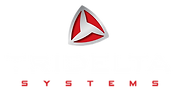 Tridelta Systems Standard logo OFFICIAL RED logo top original A.png