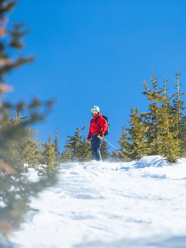 Josh_skiing-7.jpg