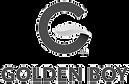 golden-boy-foods_edited_edited.png