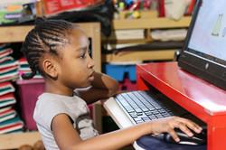 Computer Enrichment