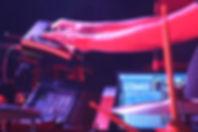 Pinked Floyd