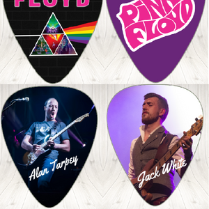 plectrum all four.png