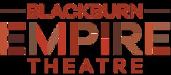 new blackburn logo.png