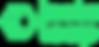 instaleap_logo 1.png