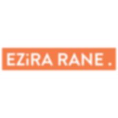 logo_size_ezirarane.png