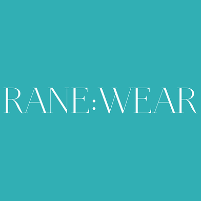 logo_size_invert-ranewear-bluebell-wht.p
