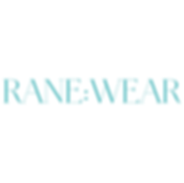 logo_size-ranewear-wht-bluebell.png
