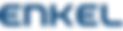 enkel_logo.png