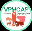 logo_VPHCAP แก้.png