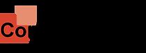 logo-294-108.png