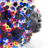 bigstock-Paintography-Expressive-Afric-2