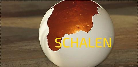 Schalen.jpg