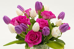 bouquet-3158348.jpg