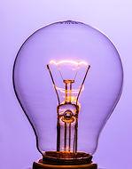 light-bulb-376929.jpg