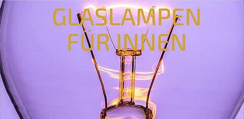 Glaslampen_für_innen.jpg