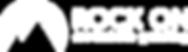Logo+SchriftKleiner.png