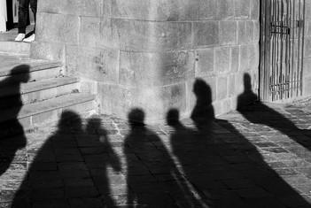 Piedra y sombras.jpg