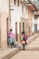 Calle Huancavelicana.jpg