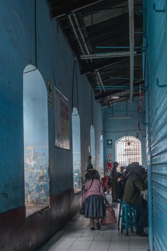 Mercado Santa Ana.jpg