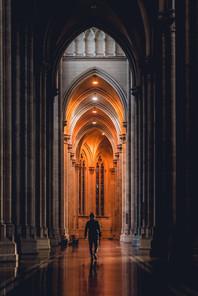 Catedral de La Plata.jpg