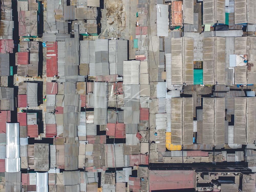 Lima, Cercado 2019