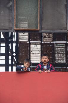 FITEKANTROPUS - Muro rojo.jpg