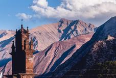 Campanario Valle Sagrado.jpg
