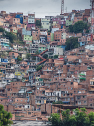 Comuna 13.jpg