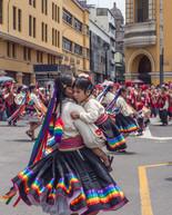 Cusco en Lima.jpg
