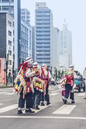 Qhapaq Qollas Tacna.jpg