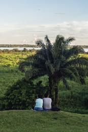 Amor de Iquitos.jpg