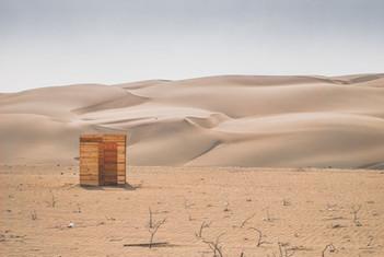 Casita en dunas.jpg