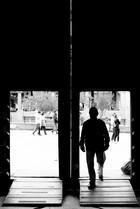 Puerta i. La Merced.jpg